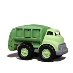 재활용 트럭_(1253229)