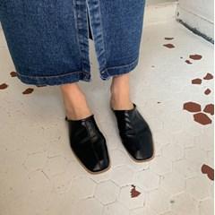 티엘 shoes