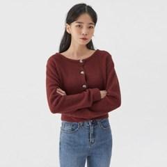 dally girl crop cardigan_(1338740)
