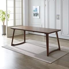 [스코나]보타니 호주 와틀 원목 테이블 1800_(602734678)