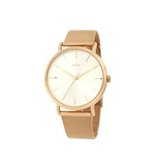 베이직 여성 메쉬 시계_핑크(AG2G9807MRPP)