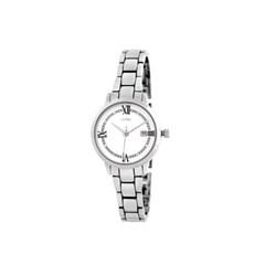 에브리데이 여성 메탈 시계_실버(AG2G9802MASS)