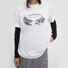 [top] 캘리포니아 하프 탑_(1340605)