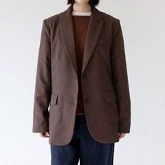 classic standard jacket (2colors)_(1340226)