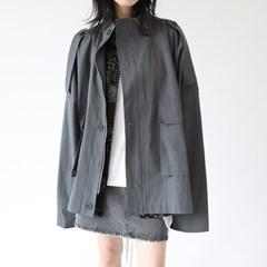 safari boy fit jacket (2colors)_(1340216)