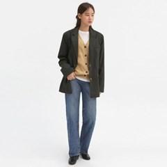 felix trend check jacket_(1340008)