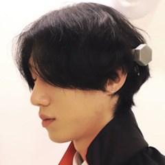 머리 관통 볼트 머리띠 (프랑켄)_(301752719)