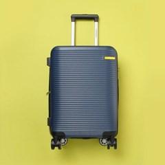 [카르모나] 프리아 특대형 28형 확장형 여행가방(CM1903)