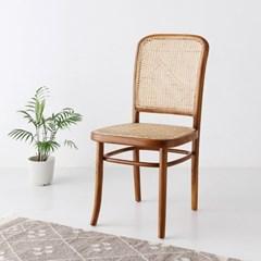 마켓비 SHENBON 의자 라탄 B형_(103492377)
