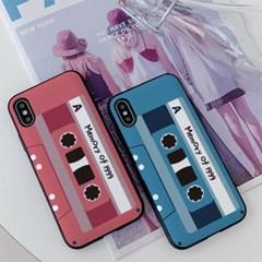tape 카드케이스