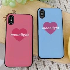 moonlight 카드케이스