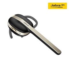 자브라 TALK 30 블루투스 이어폰