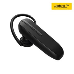 자브라 TALK 5 블루투스 이어폰
