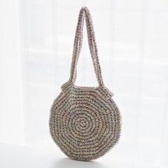[DIY] 미스티코티타 블랑코 슬림백 Blanco Slim bag cir_(2780864)