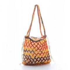 [DIY] 미스티코티타 비치네트백 #2 Beach Net Bag (비치_(2780861)