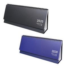 6000 위클리 상철스프링 삼각대 스케줄러 (2020)_(2696072)