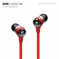 엘라고 E6M 인이어 이어셋/Control Talk/케링케이스_(1658414)