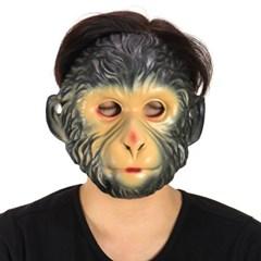 럭셔리 고무가면 [원숭이]_(11829802)