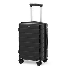 댄디 젤리HY-18008 20형 하드여행가방 스마트캐리어_(1007293)