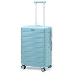 댄디 젤리HY-18008 24형 하드여행가방 스마트캐리어_(1007291)