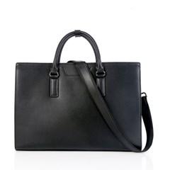 [델라스텔라] 소가죽 서류가방/노트북가방/남자가방_DH01012