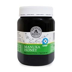 뉴질랜드 아라타키 UMF 5+ 마누카꿀 1kg