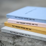 (2020 날짜형)PPF 2020 MEDIUM