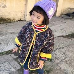 꽁) 언니꽃 아동 4온스점퍼