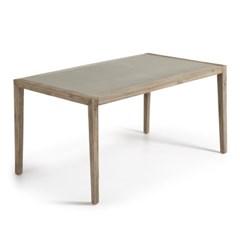 베테르 아웃도어 다이닝 테이블 (1600)