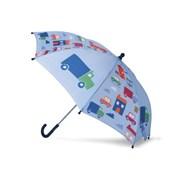 아동 우산 - 빅시티_(1253015)