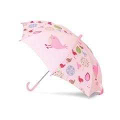아동 우산 - 처피버드_(1253012)