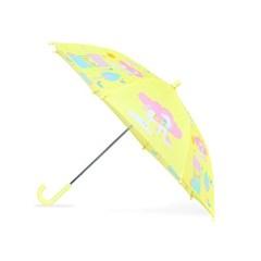 아동 우산 - 파크라이프_(1253010)