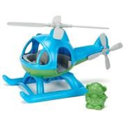헬리콥터_(1253324)