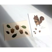 post card #1_ autumn