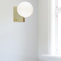 이글 벽등(LED전구포함)-4색상
