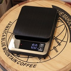시타 스마트 스케일 전자저울 5kg_(1737726)