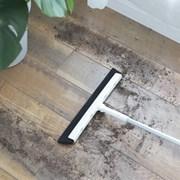 아토소 스퀴지 바닥 물기제거 욕실 베란다 물 밀대 빗자루