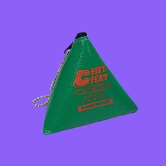 COIN POUCH_CCN_GREEN