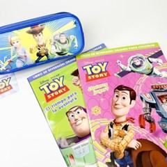 [맙소사잡화점] 디즈니 / 마블 컬러링북