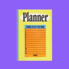 PLANNER_CCN_YELLOW