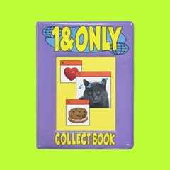 COLLECT BOOK_4X6_ONLY