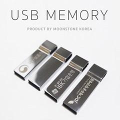 USB MEMORY 빈구몬 128GB