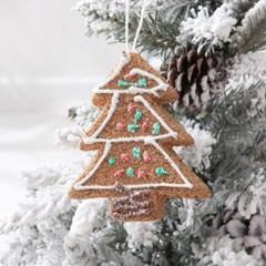 쿠키트리 12cm 트리 크리스마스 장식 소품 TROMCG_(1494479)