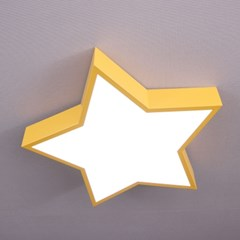 boaz 트윙클(LED)(3color) 방등 디자인 인테리어 조명