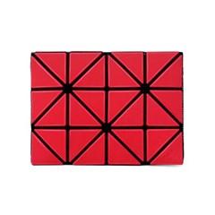바오바오 BAOBAO CARD CASE Red 카드 케이스 BB96AG711-_(1161633)