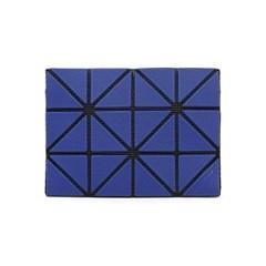 바오바오 BAOBAO CARD CASE Blue 카드 케이스 BB96AG711_(1161677)