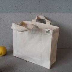 [꼬까참새] ECOBAGS_Gift Bag