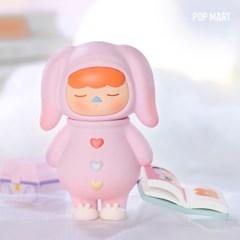 [팝마트코리아 정품 판매처] 푸키-슬리핑베이비시리즈_랜덤