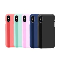 9C9C 컬러 스마트폰 하이그립 허브루프_(2039457)