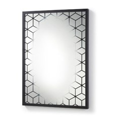 스페인 직수입 캠프 인테리어 거울